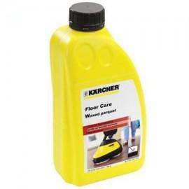 Krcher Parketonderhoud - 6295-3940